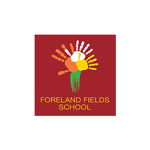 Foreland Fields School