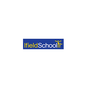 Ifield School