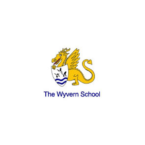 The Wyvern School