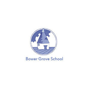 Bower Grove School