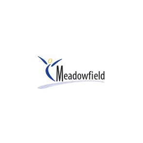 Meadowfield School