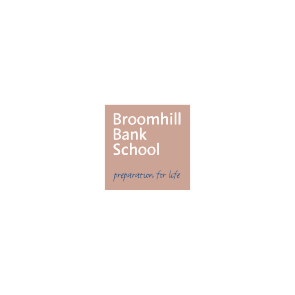 Broomhill Bank School